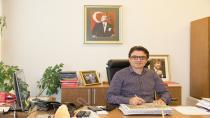 İlhan Çabukol Tuzla Belediyesi Basın Danışmanı oldu